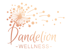 Dandelion Wellness Centre